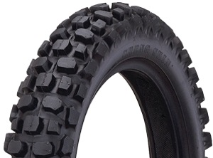 Buy cheap C-803 2.50/- R14 tyres - EAN: 4717784504537