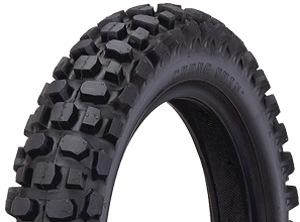 Køb billige C-803 2.50/- R14 dæk - EAN: 4717784504537