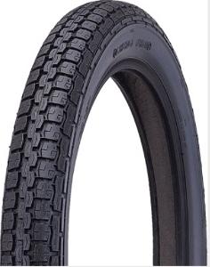 Køb billige C109R 2 1/2/- R17 dæk - EAN: 4717784504650