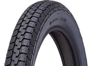 C109R Cheng Shin EAN:4717784504650 Reifen für Motorräder 2.50/- r17