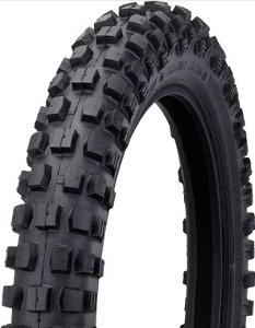 Køb billige C-183A 3.00/- R17 dæk - EAN: 4717784504674