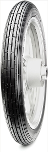 Comprare C-116 2.75/- R19 pneumatici conveniente - EAN: 4717784504827