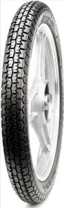 Comprar C-117 2.75/- R19 neumáticos a buen precio - EAN: 4717784504834