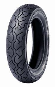 Maxxis 160/80 15 Reifen für Motorräder M6011R EAN: 4717784504940