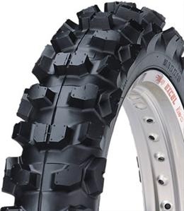 Maxxis 80/100 21 Reifen für Motorräder M6001 EAN: 4717784505312