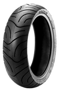 Maxxis Motorradreifen für Motorrad EAN:4717784505459