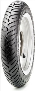 Buy cheap C-917F 3.00/- R8 tyres - EAN: 4717784507231