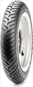 Køb billige C-917F 3.00/- R8 dæk - EAN: 4717784507231