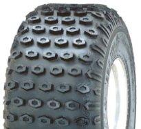 K290 Kenda Reifen für Motorräder EAN: 4717954425242