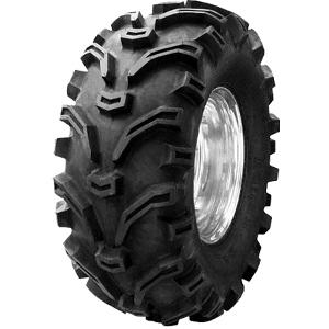 K299 Kenda Quad / ATV Reifen