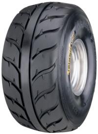 K547 Kenda Reifen für Motorräder EAN: 4717954427888