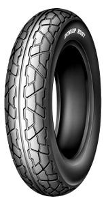 K 527 140/90 R16 från Dunlop