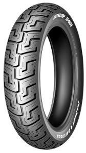 16 Zoll Motorradreifen D401 S/T H/D von Dunlop MPN: 656260