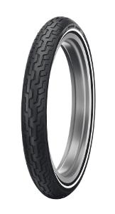 D401 Elite S/T Dunlop EAN:5452000396426 Pneumatici moto