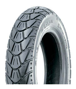 K415 Kenda Reifen für Motorräder