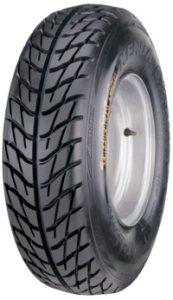 K546F Kenda Reifen für Motorräder EAN: 5707562259512