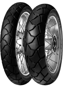 Koupit levně CapraR 100/90 R19 pneumatiky - EAN: 6263