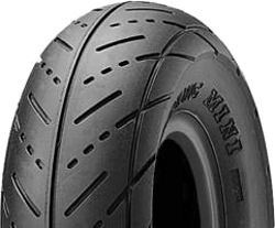 Køb billige C-920 3.00/- R4 dæk - EAN: 6933882585850