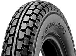 Køb billige C-177 2.50/- R8 dæk - EAN: 6933882586932