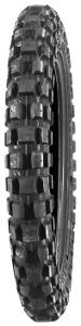 Køb billige C183A 2.50/- R10 dæk - EAN: 6933882587601