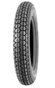 Køb billige C131 3.50/- R8 dæk - EAN: 6933882588035