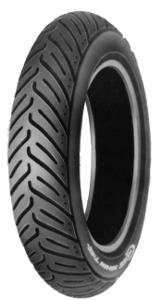 Buy cheap C-917 2.75/- R10 tyres - EAN: 6933882588073