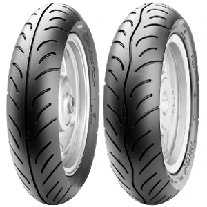 Comprar C-6031R 100/60 R12 neumáticos a buen precio - EAN: 6933882588271