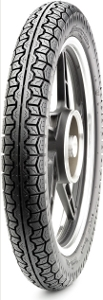 Buy cheap C-265 2.75/- R17 tyres - EAN: 6933882588554