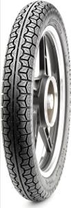 Køb billige C-265 2.75/- R17 dæk - EAN: 6933882588554