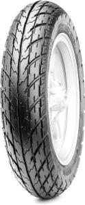 Comprare C-6016 80/90 R17 pneumatici conveniente - EAN: 6933882588615
