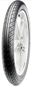 Buy cheap C-916 3.00/- R18 tyres - EAN: 6933882588738