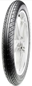 Køb billige C-916 3.00/- R18 dæk - EAN: 6933882588738