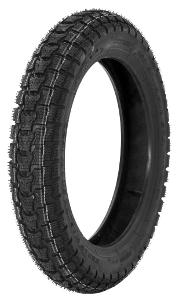 SN26 Urban Snow Evo IRC Tire EAN:7613018919436 Tyres for motorcycles