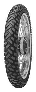 21 polegadas pneus moto Enduro 3 Sahara de Metzeler MPN: 0144100