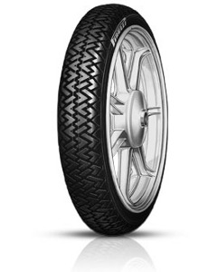 ML12 Pirelli Reifen
