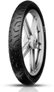 ML75 Pirelli Reifen