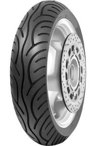 Pirelli Pneus moto para Motocicleta EAN:8019227119466