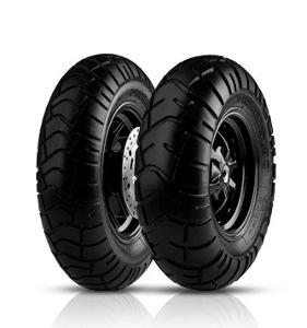 Preiswert SL90 120/90 R10 Autoreifen - EAN: 8019227147162