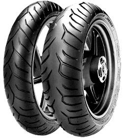 Diablo Strada Motorradreifen 8019227152760