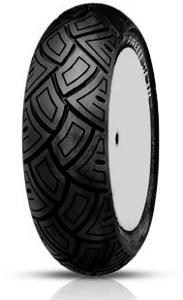 SL 38 Unico Pirelli Reifen