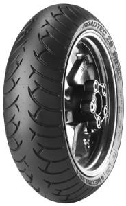 Roadtec Z6 C Metzeler Reifen
