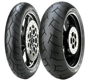 DIABLO Pirelli EAN:8019227156522 Tyres for motorcycles