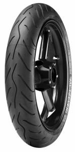 Sportec M3 Front Motorradreifen 8019227159059
