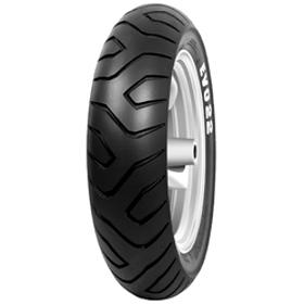 Motorrad Ganzjahresreifen Pirelli EVO22 EAN: 8019227160758