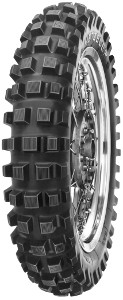 Unicross Metzeler Reifen