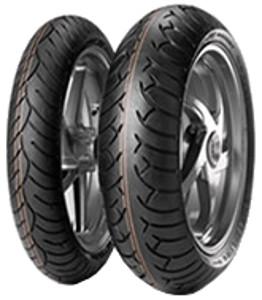 Roadtec Z6 Interact Metzeler Reifen