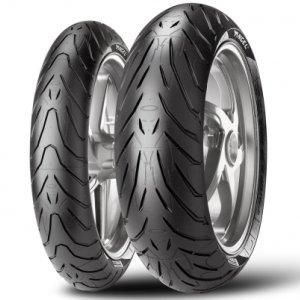 ANGEL STN Pirelli EAN:8019227193220 Pneus motocicleta