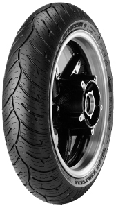 Comprar baratas FeelFree Wintec 120/70 R12 pneus - EAN: 8019227197600