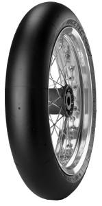 Motorrad Ganzjahresreifen Metzeler Racetec SM Front K1 EAN: 8019227199154