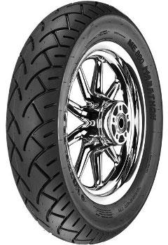 Metzeler 100/90 R19 Reifen für Motorräder ME880 MARATHON Front EAN: 8019227200027